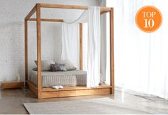 From posh platform to a chic canopy, these top 10 picks guarantee a stylish night's sleep.https://www.allmodern.com/deals-and-design-ideas/Top-10-Picks%3A-Beautiful-Beds~E26931.html?refid=SBP.rBAZEVXKlf4DrngnBRp9AqfEMNDeNExRhAqSSYFBQCw