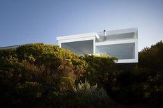 La casa más extraña y premiada de los ultimos años - Noticias de Arquitectura - Buscador de Arquitectura