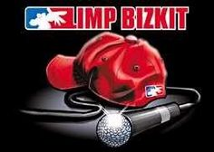 Browse limp bizkit pictures, photos, images, GIFs, and videos on Photobucket Limp Bizkit, Music Bands, Heavy Metal, Helmet, Pictures, Image, Stickers, Wallpaper, Style