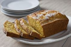Madeira cake The name Madeira cake suggests a cake that hails from Portugal's Madeira archipelago, but this cake is resolutely British. It was probably named for Madeira wine, which was a popular accompaniment to cake in the 18th and 19th centuries. Beats a cup of tea, we reckon...