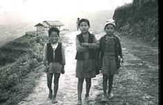 Nepal People, History, School, Boys, Vintage, Baby Boys, Historia, Vintage Comics, Senior Boys