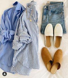 80s Fashion, Modest Fashion, Look Fashion, Fashion Outfits, Fashion Tips, French Fashion, Hijab Fashion, Girl Fashion, Style Année 80