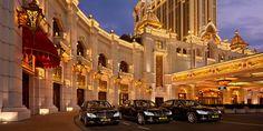 カジノ、ブランドショップ、ホテル、複合ラグジュアリー施設 「Galaxy Macau  ギャラクシー マカオ」 ▼14Aug2015オリコン|近い! 旨い! 新しい! 東洋と西洋、新旧とが交じり合うマカオへいますぐ行きたい! http://www.oricon.co.jp/special/48179/?cat_id=macau_0814 #Macau #澳門 #澳门 #Galaxy_Macau #澳門銀河渡假綜合城