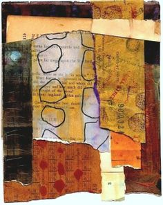 glueless von Nancy Bell Scott