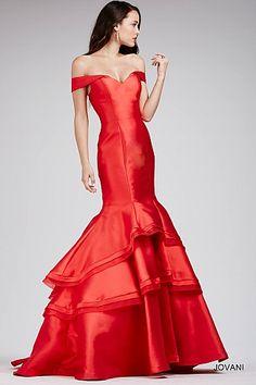 b72e1892734 Prom Dresses 2019 - Designer Prom Gowns