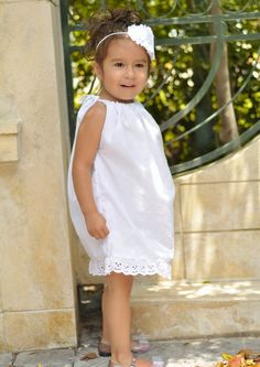 e2e87f4b8e7e 15 Best Flower girl dresses images