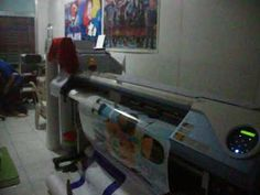 """VINYL STICKER """"affordable """" sticker printing by: melbecah advertising 02 8441405 09186474507 09154484814 Sticker Printing, Flat Screen, Advertising, Stickers, Blood Plasma, Flatscreen, Dish Display, Decals"""