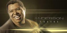 Anderson Freire-Acalma o Meu Coração(legendada) | Artes e ternura