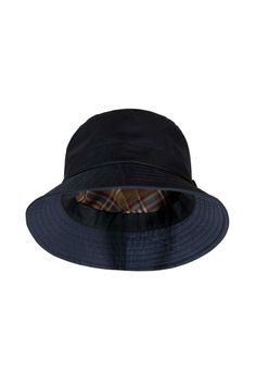 a4c460aa5f0 Target Dry Dark Navy York Rain Hat For years the Ladies Storm Hat has been a