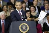 Obama lanza primeros anuncios en español en busca de voto latino Obama, Fitness, Vows, The Voice, Destiny
