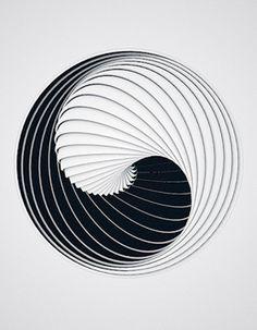Tattoo Geometric Mandala Yin Yang Ideas For 2019 Yin Yang Tattoos, Tatoo Ying Yang, Ying Y Yang, Yin Yang Art, Geometric Yin Yang Tattoo, Geometric Mandala, Yin And Yang, Geometric Symbols, Geometry Art