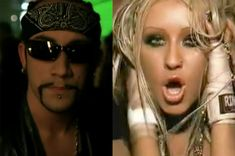Here Are 18 Facts About Classic Music Videos That Millennials Grew Up Watching That Might Just Change The Way They View Them What Makes You Beautiful, Stunningly Beautiful, Lady Gaga Music Videos, Latest Music Videos, Ellen Page, Ricky Martin, Robin Wright, Daniel Radcliffe, Beauty Tutorials