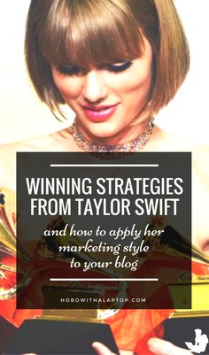Event Marketing, Influencer Marketing, Content Marketing, Creative Writing Techniques, Design Social, Free Blog, Management Tips, Social Media Tips, Taylor Swift