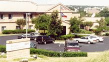Heartland Healthcare Austin offers nursing care, assisted living, long term care and post acute rehab. Visit Heartland Healthcare today at 11406 Rustic Rock Drive Austin. Post Acute Care, Nursing Care, Long Term Care, Assisted Living, Heartland, Health Care, Rustic, Rock, Outdoor Decor