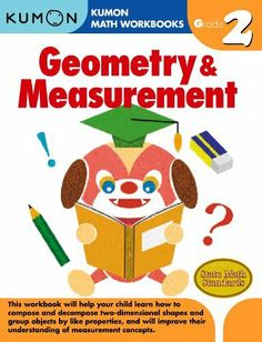Checkpoint maths 2 answers hodder plus checkpoint maths 2 answers geometry measurement grade 2 kumon math workbooks by kumon publishing 795 fandeluxe Image collections