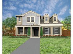 1521 Reflection Cove - The LR Group  407-593-8234 Call Today!