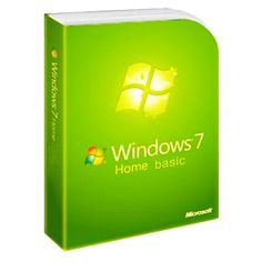 if you already have a Retail copy of Windows 7 Home Basicinstalled on your PC, you can use the product key purchased from us toactivate the software directly. If not, you can choose to download itthrough the torrent we send you