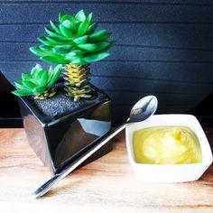 Recette de purée de courgette carotte pomme de terre et jambon pour bébé (Dès 6 mois) !!testé avec du lieu noir à la place du jambon !!!