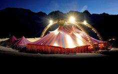 Arosa Humofestival Event Calendar, Fair Grounds, Travel, Arosa, Culture, Viajes, Destinations, Traveling, Trips