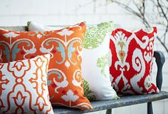 PILLOW POWER..at my BLOG:  http://willowhousewithlynn.blogspot.com