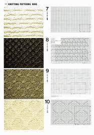 Resultado de imagen para puntos crochet tupidos