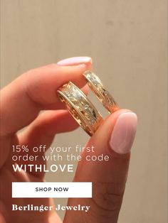 Available in white, rose, or yellow gold. Matching Wedding Rings, Gold Wedding Rings, Wedding Bands, Gold Rings, Wedding Ring Men, Women's Rings, Wedding Rings For Women, Engagement Ring For Him, Classic Engagement Rings