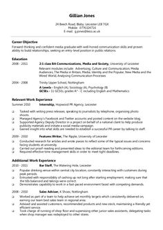 Good Resume Layout Gorgeous Mardiyono Semair85 On Pinterest