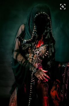 Queen, Symbols and Dark on Pinterest