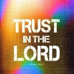 Instagram photo by ✞Trust In The Lord✞ • Jul 19, 2015 at 11:31 PM