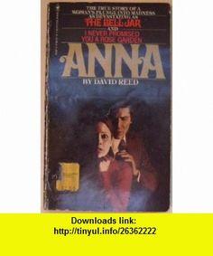 Anna (9780553103076) David Reed , ISBN-10: 0553103075  , ISBN-13: 978-0553103076 ,  , tutorials , pdf , ebook , torrent , downloads , rapidshare , filesonic , hotfile , megaupload , fileserve