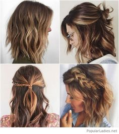 amazing-and-inspirational-hairstyles-for-curly-short-hair