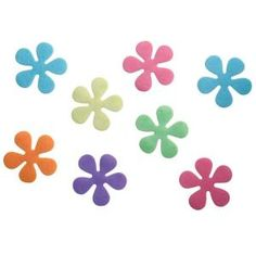 Floral Tub Treadz In Rainbow Assortment 30226 At The Home Depot