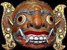 Balinese, Filing, Balinese Cat