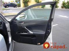 Is your Car Door Damaged? Fix and repair Door and its parts at PartsAvatar Car Parts! Door Protection, Car Door Lock, Damaged Cars, Bmw S, Car Parts, Sport Cars, Just Go, Vehicles, Car Repair