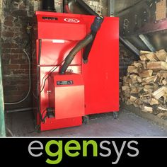 Grant Spira and Wood Pellet Biomass boilers serviced for inc VAT. Competitive rates on repair and maintenance also available upon request. Grant trained engineers covering the Midlands and Yorkshire. Biomass Boiler, Wood Pellets, Engineers, Yorkshire, Train, Yorkies, Yorkshire Pudding Recipes