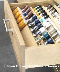 60 Kitchen Cabinets Organization Ideas You Must Know Page 13 of 62 Small Kitchen Remodel Cabinets Ideas Kitchen Organization Page Narrow Kitchen, Rustic Kitchen, Diy Kitchen, Kitchen White, Kitchen Country, 1970s Kitchen, Kitchen Decor, Clever Kitchen Ideas, Country Bar