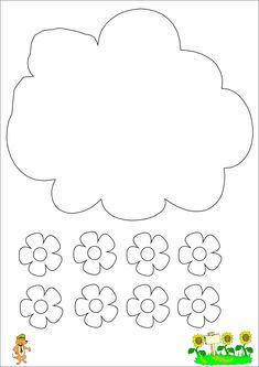 32 Fantastiche Immagini Su Lapbook Nel 2019 Autism Lap Books E