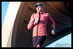 Lauf in den Frühling!   #TrainingDay  { #Triathlonlife & #Triathlonlove #Training #Triathlon } { via @eiswuerfelimsch } { #motivation #running #run #laufen #trainingday #triathlontraining #sports #fitness #berlinrunnersontour #berlinrunners } { #pinyouryear }  { #Adidas #TomTom #Casall }