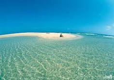 Fuerteventura Jandia :)