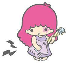 【2013】【AMOYAMO+WEGO】★Little Twin Stars★