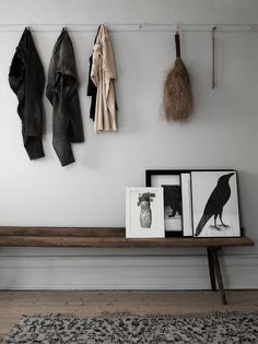 Home of the Artilleriet founders | COCO LAPINE DESIGN | Bloglovin'