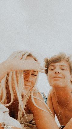 impressive 𝚎𝚍𝚒𝚝𝚎𝚍 𝚋𝚢 𝚕𝚎𝚡𝚒𝚒𝚒𝚕𝚊𝚢𝚗𝚎 ✰ Cute Couples Photos, Cute Couple Pictures, Cute Couples Goals, Friend Pictures, Couple Pics, Couple Goals Relationships, Relationship Goals Pictures, Boyfriend Goals, Future Boyfriend