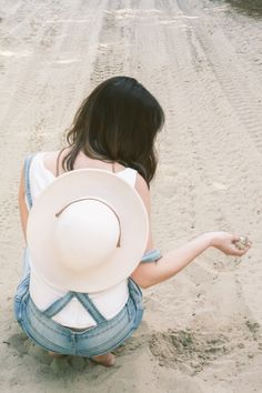 What Tegan Wore // Lulu*s in the Dunes — Treasures & Travels