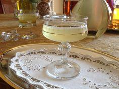 Λικέρ περγαμόντο Bergamot, Spoon, Champagne, Drinks, Tableware, Style, Drinking, Swag, Beverages