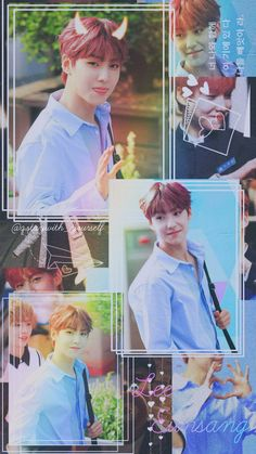 Love You All, My Love, Lock Screen Wallpaper, Boyfriend Material, My Sunshine, Tumblr, Aesthetic Wallpapers, Boy Or Girl, Fangirl
