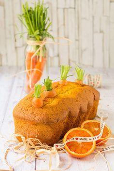 Ricetta - Plumcake ace   iFood Raspberry Smoothie, Apple Smoothies, Pie Dessert, Dessert Recipes, Desserts, Sweet Corner, Torte Cake, Plum Cake, Beautiful Fruits