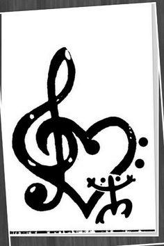 Treble clef (for my instrument) , Bass Clef (for my parents' instrument) , heart (for love of music) and coqui (for love of my beautiful Puerto Rico). Things I love represented together. Music Tattoos, Mom Tattoos, Couple Tattoos, Tatoos, Taino Tattoos, Indian Tattoos, Coqui Taino, Puerto Rico Tattoo, Tattoo Designs