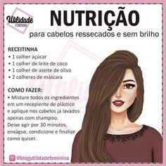 How to Make Money Bad Hair, Hair Day, Estilo Kylie Jenner, Hair Care Recipes, Pelo Natural, Grunge Hair, How To Make Hair, Curled Hairstyles, Hair Hacks