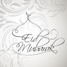 25= Eid Mubarak 2014 Wallpapers, Images, Cards | Amazing Photos