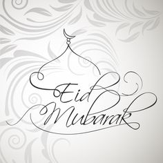 25= Eid Mubarak 2014 Wallpapers, Images, Cards   Amazing Photos